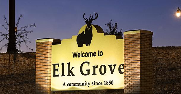 Top 5 Neighborhoods in Elk Grove California | 800-Buy-Kwik